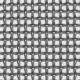 Siatka tkana ze stali nierdzewnej sito 400
