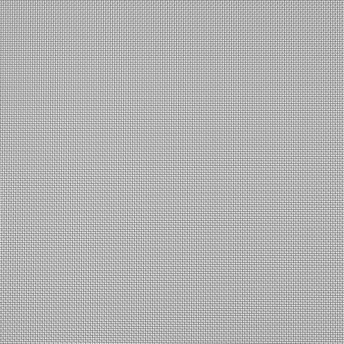 Siatka tkana ze stali nierdzewnej, sito 242, oczko 0,07 mm, rolka 1000 mm
